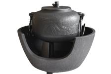 茶道具・骨董品の買取